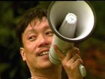 NSƯT, đạo diễn Nguyễn Đức Việt: 'Căn bệnh nan y' có thể chữa được nếu có cơ chế tốt, con người tốt