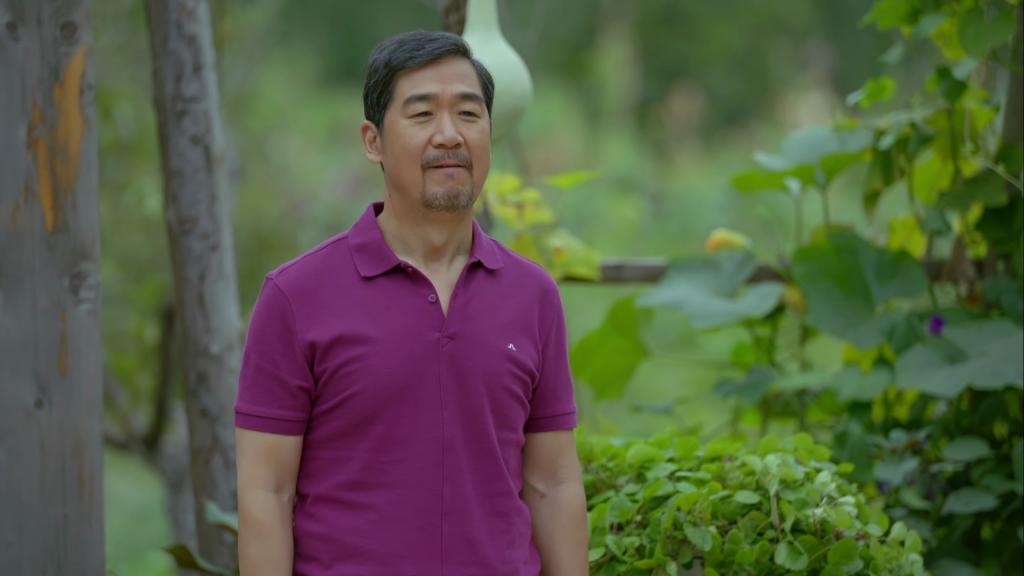 da lau khong gap lieu thoi gian di qua se con nhung nguoi thuong yeu o lai