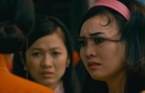 Sự giao thoa của điện ảnh Việt - Hàn tại Lễ hội Gyeongju Expo