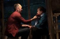 'Chuyện xóm tui' tập cuối đạt 1 triệu view sau 4 tiếng