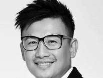 """""""Phù thủy"""" Don Hậu lọt Top đề cử Nhà tạo mẫu tóc xuất sắc nhất châu Á"""
