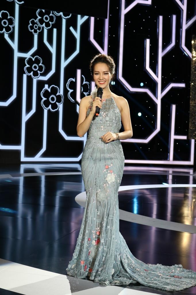 chao 2017 hay yeu nhay di my tam ha ho hoi ngo chung san khau