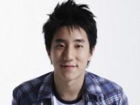 """Con trai Thành Long nhận vai quan trọng trong """"Thiết đạo phi hổ"""""""