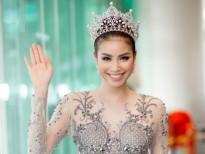 ro tin pham huong dai dien viet nam thi hoa hau trai dat 2017