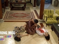 tieng set trong mua ba nam lam ha phuong thuong khong bao gio quen man danh nhau voi hai sang cao thai ha