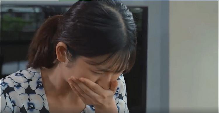 ban chong tap 32 hung lam le dinh hon voi dieu ngoc nuong co thai voi vui