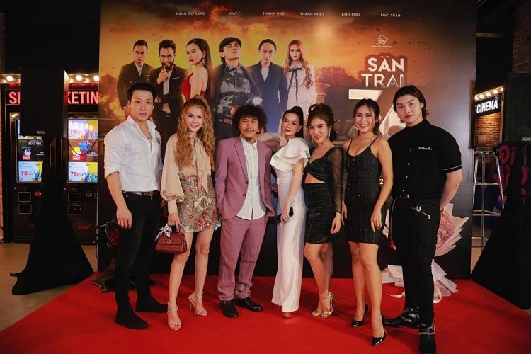 thuy nga bang cuong den ung ho san trai 36 ke