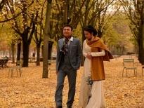 hoa hau diem chau day quyen luc trong phim phuong khau