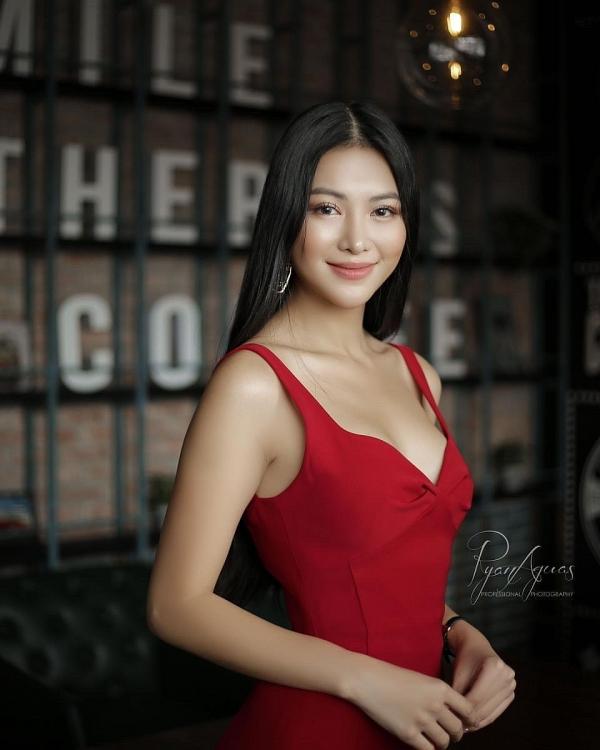 phuong khanh cham thi miss bikini philippines 2019