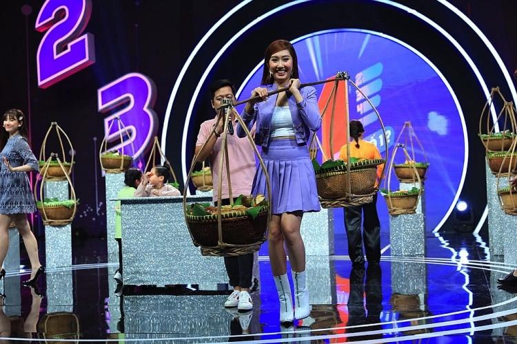 ai la so 1 tap 7 hari won thu nhan nuoi meo nhung khong biet cao long meo