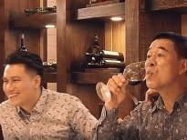 sinh tu tap 17 mai hong vu choi lon lay long can bo viet thanh