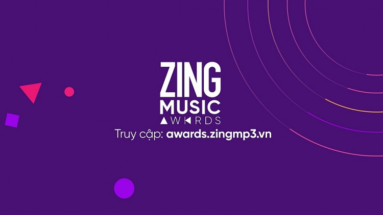zing music awards 2019 cong bo top 20 k icm jack dat g b ray dan dau luong de cu