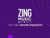 amee va erik dai thang tai jack tro lai day bat ngo o zing music awards 2019