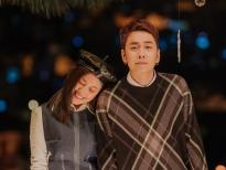 Rapper Osad tung loạt ảnh đẹp trong MV 'Vì đó là em' cùng ca sĩ Hàn Quốc Shin Hyun Woo