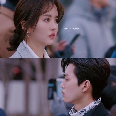 love alarm chuong bao tinh yeu 2 co hoi nao cho sun oh lat nguoc the co tim lai duoc tinh yeu cua jojo