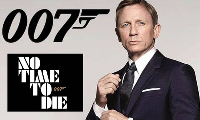 ro len tin don no time to die la phan phim james bond dat nhat trong lich su