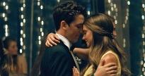Fans của thể loại phim tình cảm chớ bỏ qua list phim 'cực đỉnh' này trên Netflix