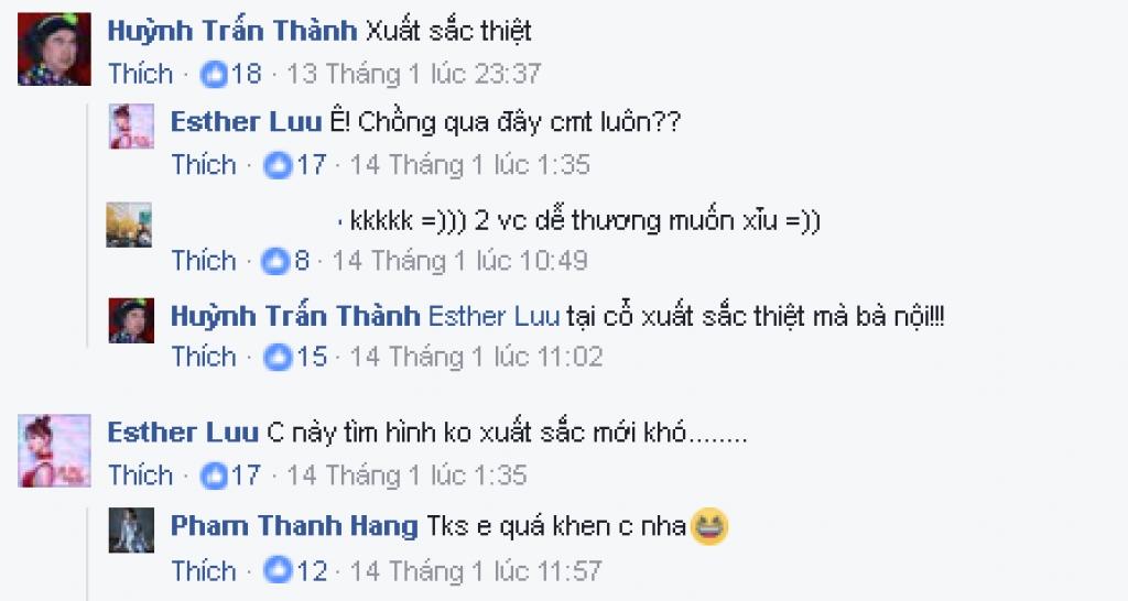 hari won muon chung minh chong minh chuan men