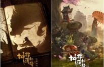 the gioi ky quan phuong dong trong phim than tham bo tung linh lan nhuoc tien tung