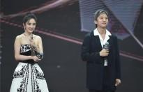 duong mich va dang sieu gianh chien thang tai dem weibo 2017