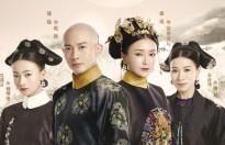iqiyi binh chon 10 bo phim truyen hinh an khach nhat tren man anh nho hoa ngu 2018