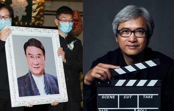 Những mất mát trong làng giải trí Hoa ngữ 2020
