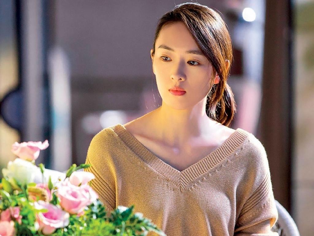 Những gương mặt 'hot' nhất màn ảnh Hoa ngữ 2020