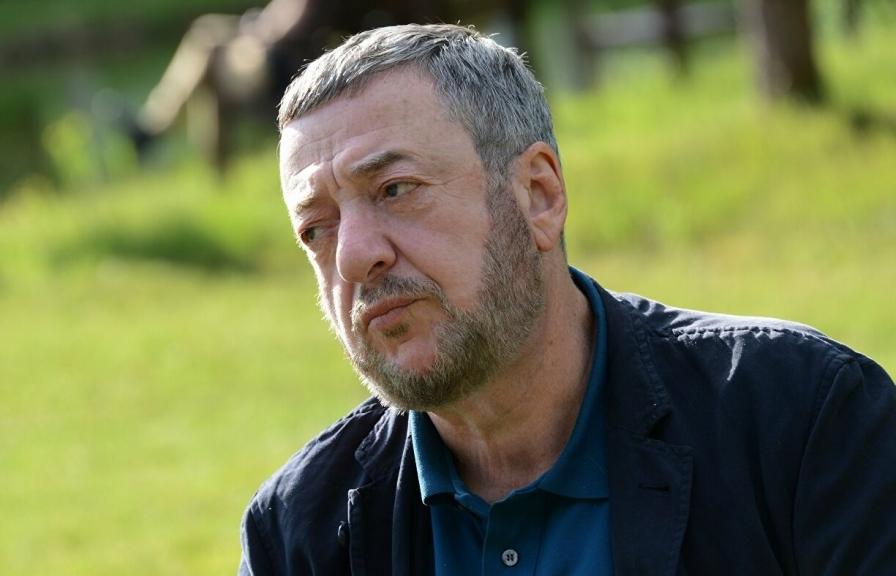Đạo diễn Pavel Lungin: Tôi không nghĩ rằng chúng ta cần làm lại những bộ phim cũ!