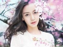 angelababy lan dau dong vai nhan vien van phong trong phim thoi dai lap nghiep