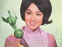 Nữ minh tinh Lý Thanh qua đời trong cảnh bi thương