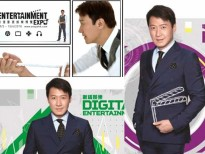 le minh lien tiep 2 nam lien lam dai su entertainment expo hong kong