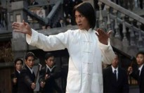 chau tinh tri xac nhan du an kungfu 2
