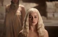 Điện ảnh Anh ra tuyên bố cứng rắn với những cảnh khỏa thân nhằm trục lợi diễn viên