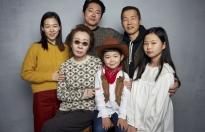 Phim Hollywood 'Minari' của đạo diễn Mỹ gốc Hàn đoạt các giải thưởng lớn tại Sundance