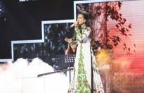 lo dien top 3 tai sac ven toan buoc vao chung ket than tuong bolero 2018