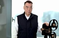 dao dien tran khai ca lam chu tich ban giam khao lien hoan phim quoc te macao 2018