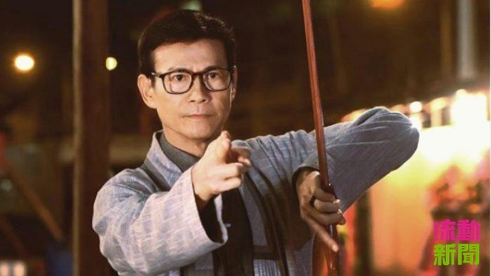 trinh thieu thu va dao dai vu tai ngo khan gia hong kong