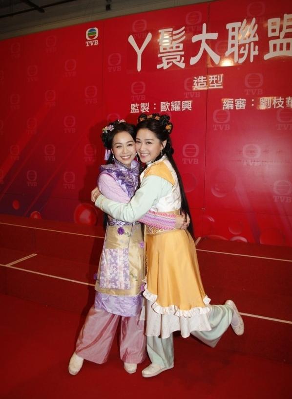 thang lac van xac nhan thay the huynh tam dinh trong phim bang chung thep 4