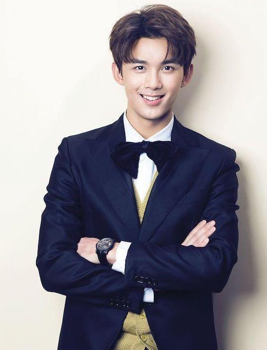 nam than van nguoi me chung han luong sanh vai cung duong tu san trong phim chieu tet 2020