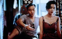Sau 28 năm, bộ phim 'A Phi chính truyện' ra mắt khán giả Trung Quốc