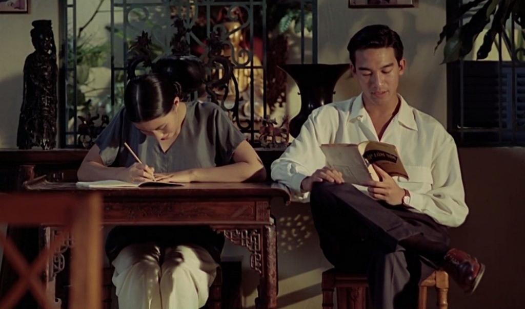 tu mui du du xanh toi vo ba khong the lay van hoa lam phuong tien de loe nhau
