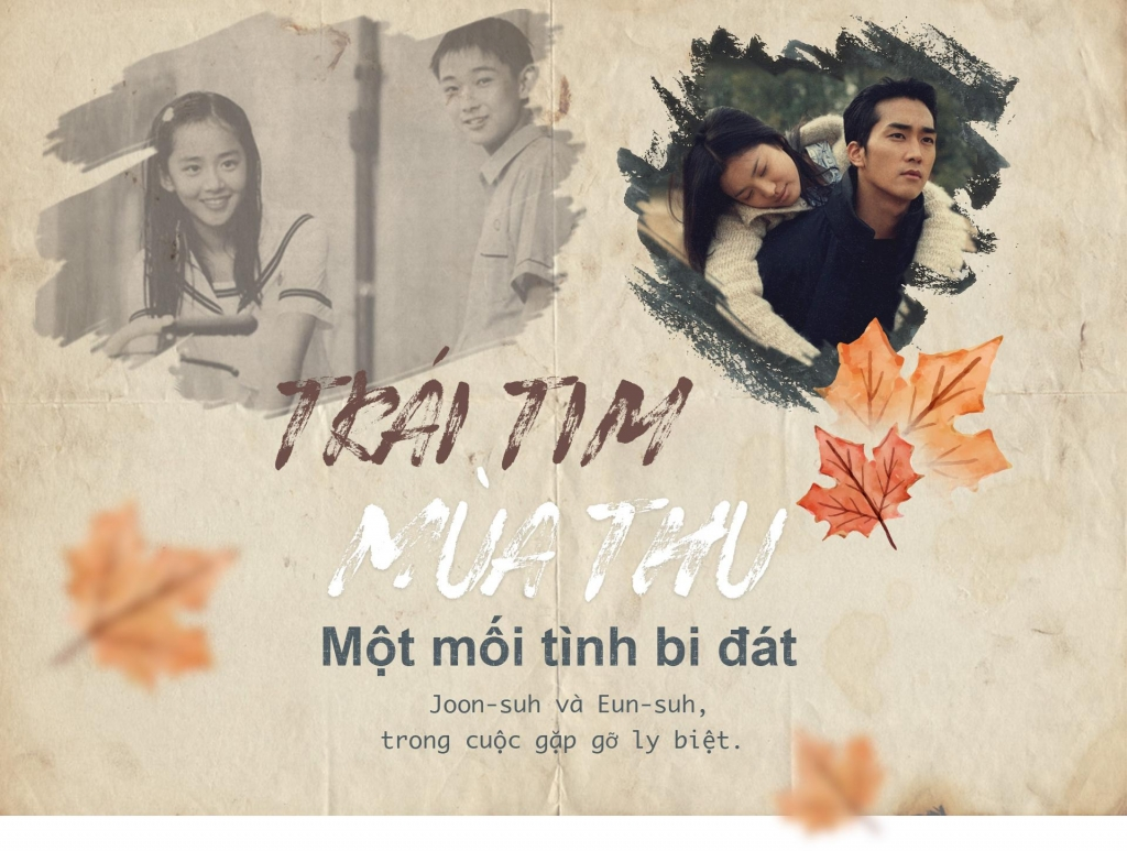 phim truyen hinh han quoc khoi thuy va tuong lai