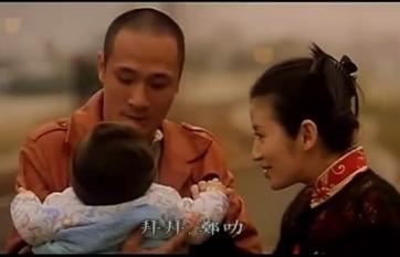 phim hong kong nhung nam 90 cua the ky truoc khoanh khac dep khong de quen