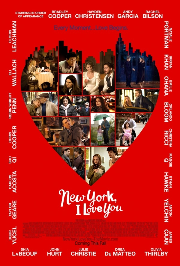 newyork i love you nhung sac mau cua tinh yeu 37375