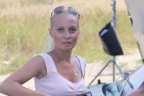 dao dien lilya trofimova chia khoa thanh cong cua mot bo phim luon la kich ban