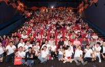 Khán giả - Tài sản vô giá của điện ảnh Việt