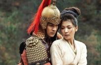 Vì sao nhiều phim cải biên của Hoa ngữ gần đây lại thất bại thảm hại?