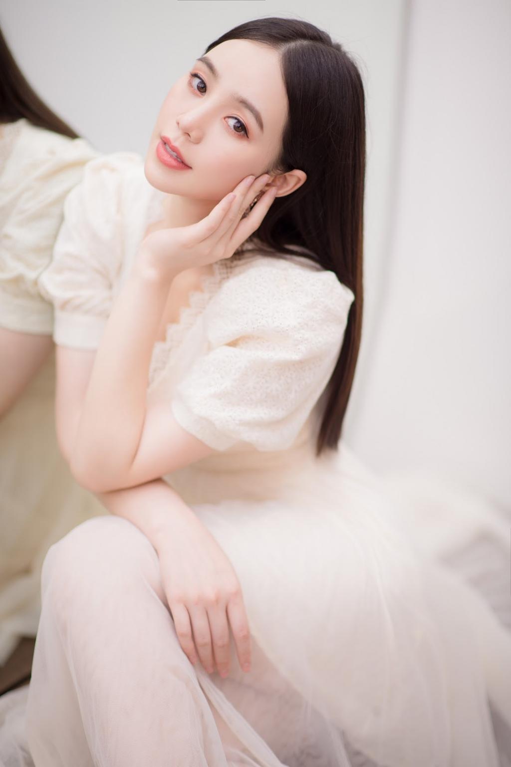 Quỳnh Kool: Tôi muốn trở thành phiên bản tốt nhất của chính mình!