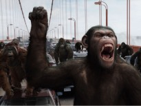 planet of the apes bom tan du kien ty do trong thang 7