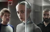 11 phim hay nhất cảnh báo về trí khôn nhân tạo